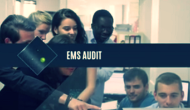 Le cabinet EMS AUDIT enclin à l'innovation