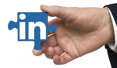 article_LinkedIn_les_echos_publishing_expert_infos