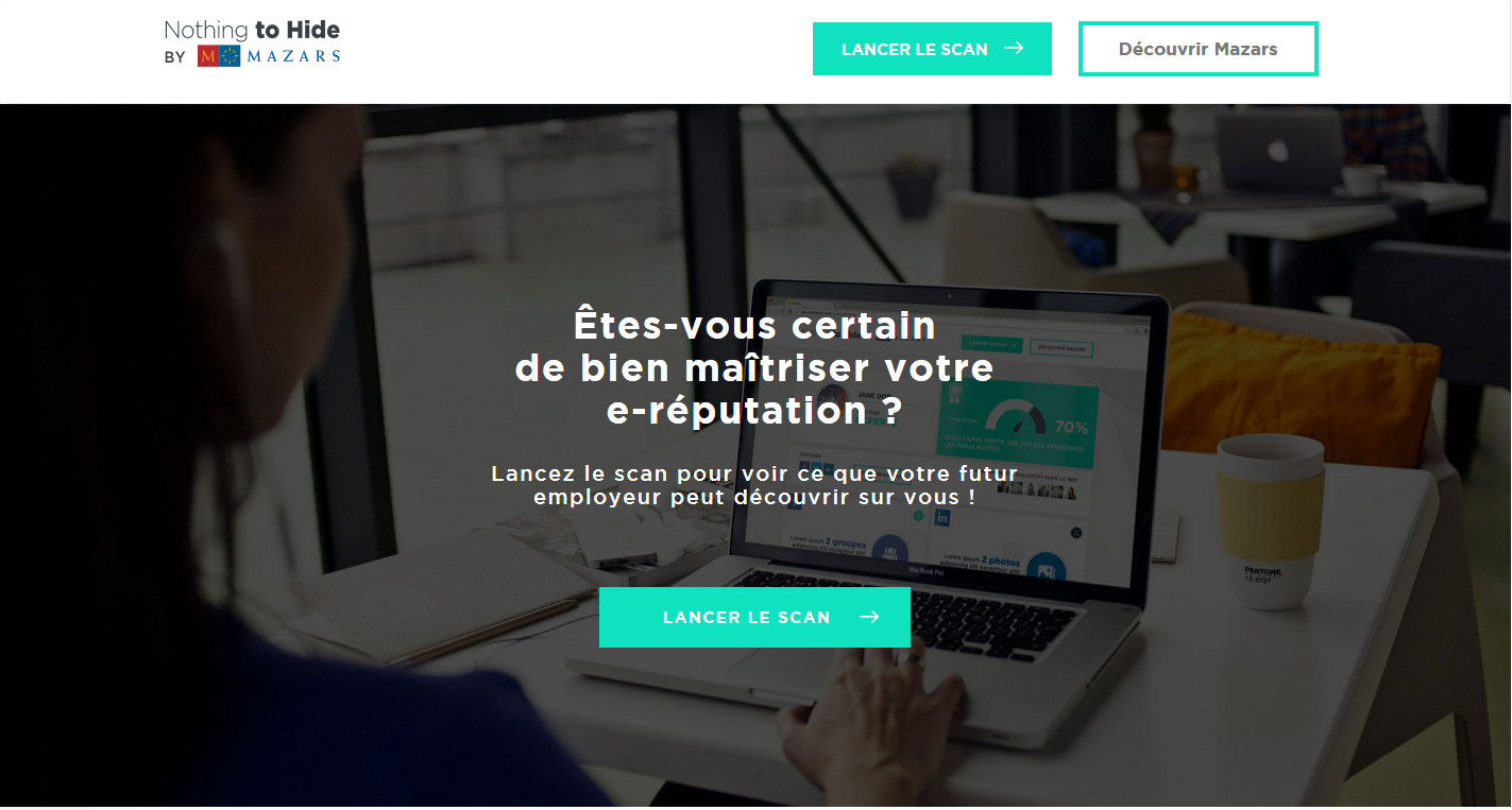 Cabinet de recrutement communication steadlane club